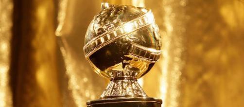 Globos de Ouro 2016 decorreram na noite de Domingo