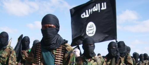 Isis, le ultime minacce all'Europa