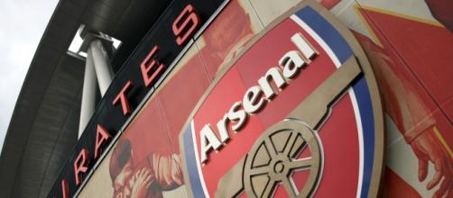 L'Arsenal capolista giocherà a Liverpool