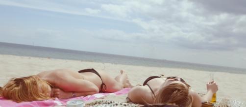 La pre-operación bikini cada vez más cerca