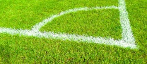Liga spagnola pronostici 9 gennaio