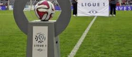 News e pronostici Ligue1: 20^ turno, gare del 10/1