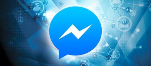 Novità per Messenger che arriva a 800M di utenti