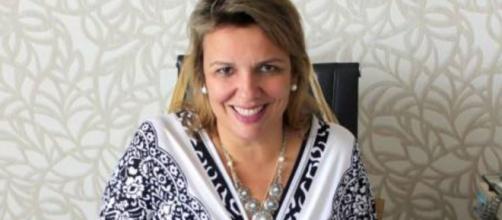 Prefeita de Porto Ferreira comprará ambulância