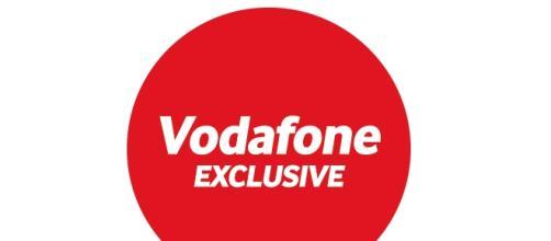 Diritto di recesso e disdetta - Per il consumatore - Vodafone