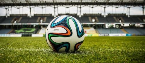 Serie A, le partite della 19ma giornata