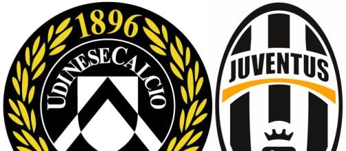 Udinese-Juventus, formazioni e news