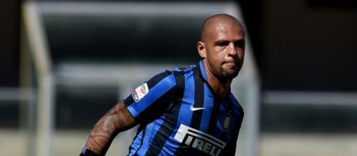 Ultime calciomercato Inter, via Melo?