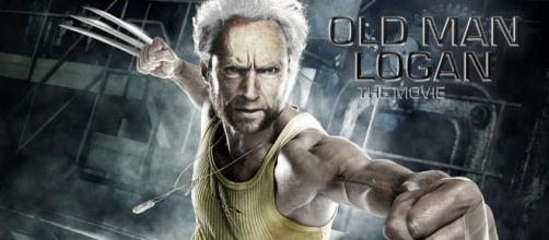 'Wolverine: Old Man Logan' y sus novedades