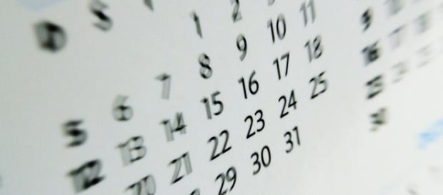 13 feriados em 2016, imagem: www.otabuleiro.com.br