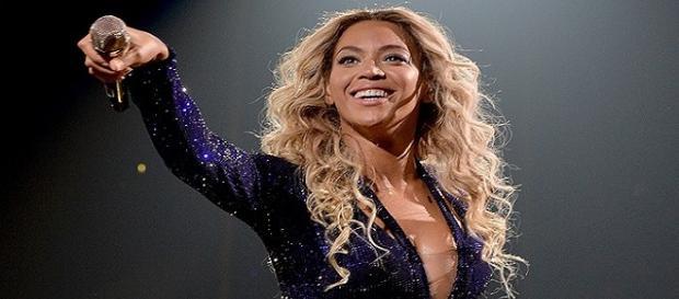 Confirmada la actuación de Beyoncé en Super Bowl
