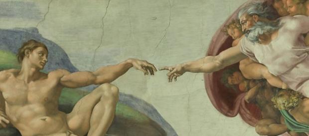 ¿Existe un Dios único y verdadero?
