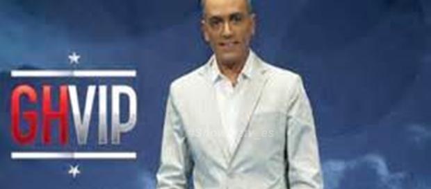 GH VIP 4 Kiko Hernández ingresa al reality