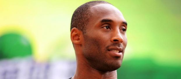 Kobe Bryant kończy karierę w NBA. (fot. Wikipedia)