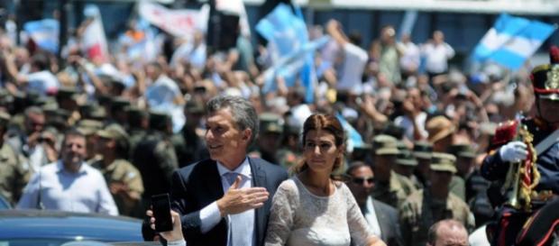 Macri sigue despidiendo empleados públicos