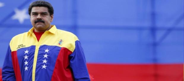 Maduro tem se radicalizado ainda mais após ameaças