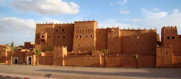 Marrocos, serviço de voz pela internet bloqueado