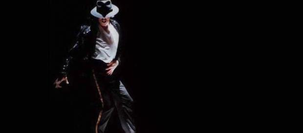 Michael Jackson, el Rey del Pop