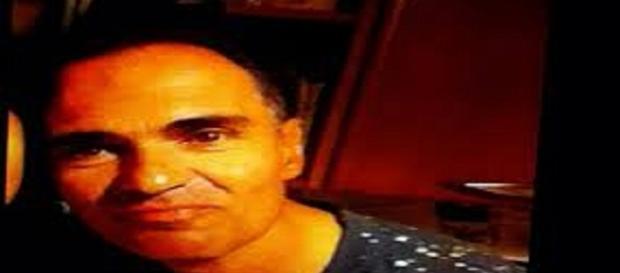 Morte Oscar Leandri: omicidio o suicidio?