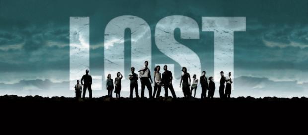 Netflix está más perdido que Lost