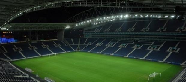 Novo treinador vai chegar ao Estádio do Dragão