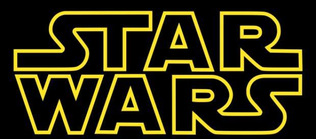 O que a Disney preparou para Star Wars?