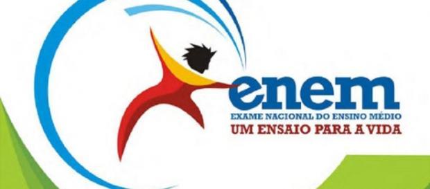 Saiba como a nota do ENEM 2015 é calculada