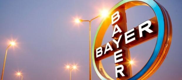 Sotto accusa la pillola anticoncezionale Bayer.