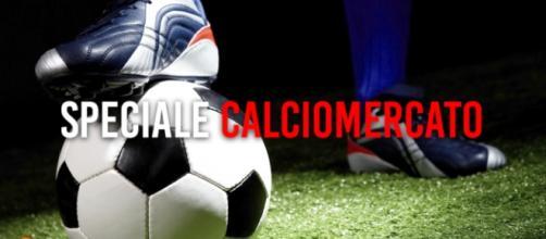 Calciomercato serie A sessione invernale