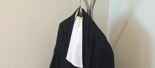 Concorsi pubblici per avvocati entro febbraio 2016