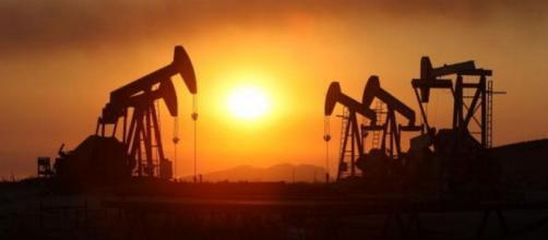 Declino dell'era del petrolio ? OPEC a rischio