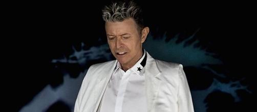 Fallece David Bowie a los 69 años