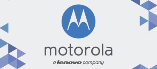 Lenovo restyling del marchio Motorola