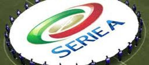 News e pronostici Serie A: 19esima giornata.