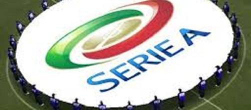 News e pronostici Serie A: Atalanta-Genoa