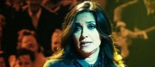 Quién es quién en 'GH VIP 4': Carmen López