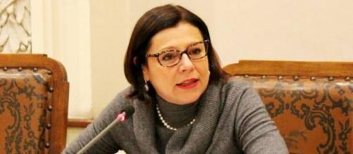 Riforma pensioni 2016, parla Paola De Micheli Pd