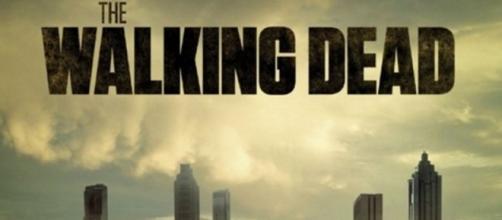 The Walking Dead podría tener nuevo spin-off