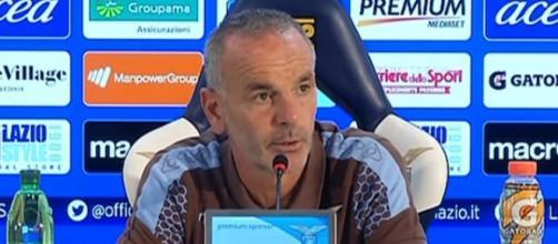 Voti Fiorentina-Lazio Fantacalcio Gazzetta: Pioli