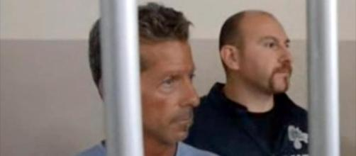 Yara Gambirasio: le news dal processo a Bossetti