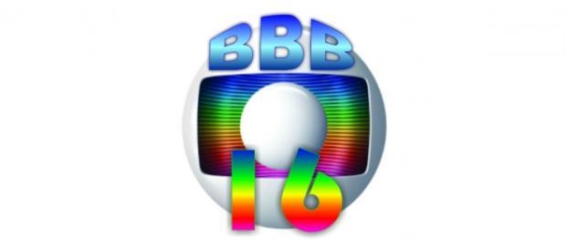 BBB16 está repleto de novidades