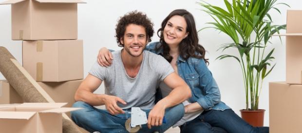 Ecco il bonus mobili per le giovani coppie