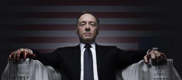 Quarta temporada da série estreia em 4 de março