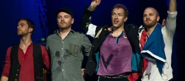 Halftime show to include Coldplay (Wikimedia)