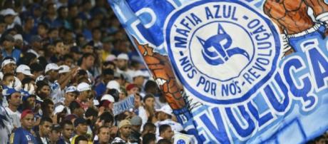 Cruzeiro x Grêmio: assista ao jogo, ao vivo