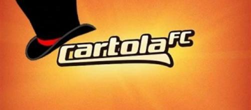 Cartola FC: confira as dicas da rodada