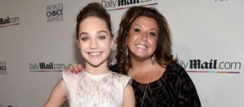 Dance Moms' Season 6 Spoilers: Abby Lee Miller 'Abandons' ALDC ... - inquisitr.com