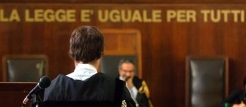 Ecco quando l'avvocato deve risarcire il proprio cliente.