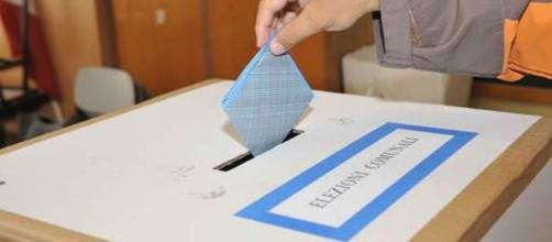 Elezioni, Elezioni, Elezioni . :: Notizie su BrindisiReport - brindisireport.it