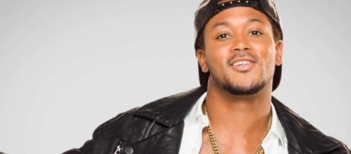 Growing Up Hip-Hop Cast: Who Is Romeo Miller? #GUHH | Hit Shows To ... - hitshowstowatch.com